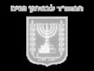 batap logo (4)
